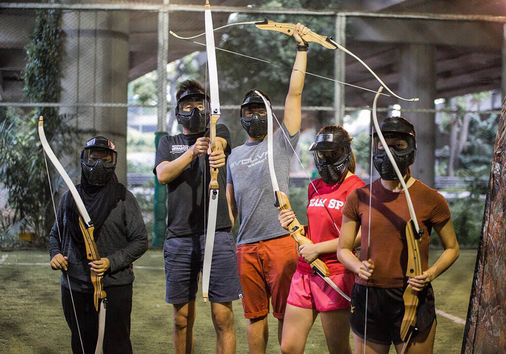 archery-tag-game-singapore
